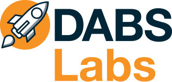 DABS Labs logo