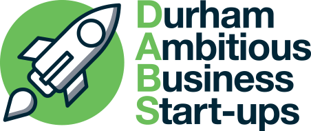 Durham Ambitious Business Start-ups