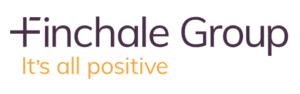 Finchale Group logo