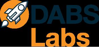 DABS Labs