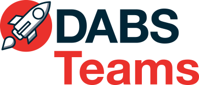 DABS Teams