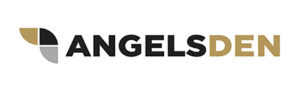 Angels Den logo