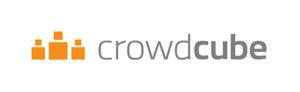 Crowdcube logo