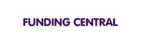Funding Central logo