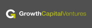 Growth Capital Ventures logo