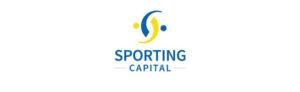 Sporting Capital logo