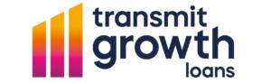 Transmit Growth logo