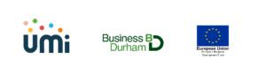 Umi - County Durham Growth Fund logo