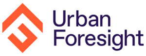 Urban Foresight - Fleet Revolution logo