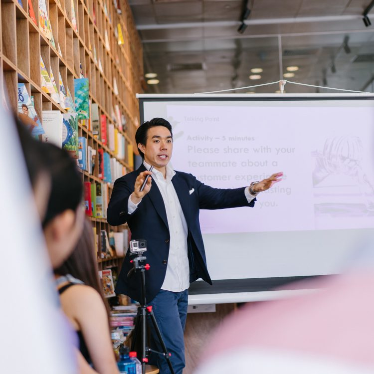 Durham Ambitious Business Start-ups