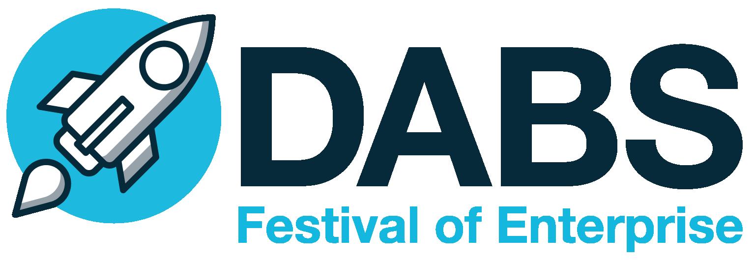 Festival of Enterprise Logo