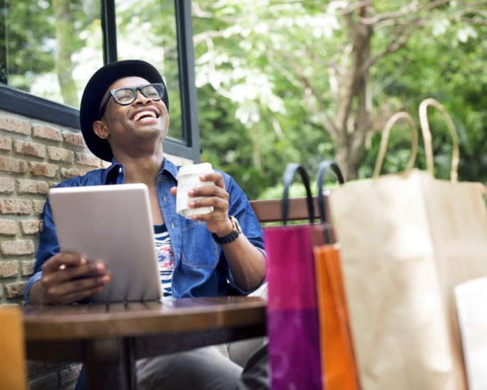 Customer experience: what is it and why does it matter?