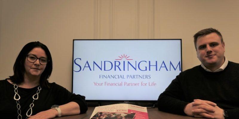 Sandringham Financial Partners