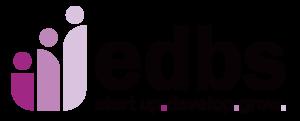East Durham Business Service (EDBS) logo