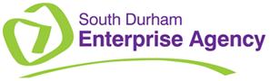 South Durham Enterprise Agency (SDEA) logo