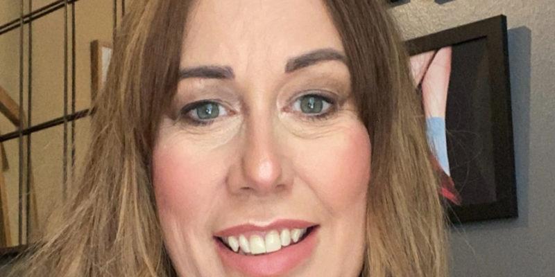Claire Barron