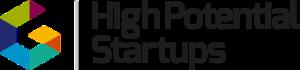 High Potential Startups logo